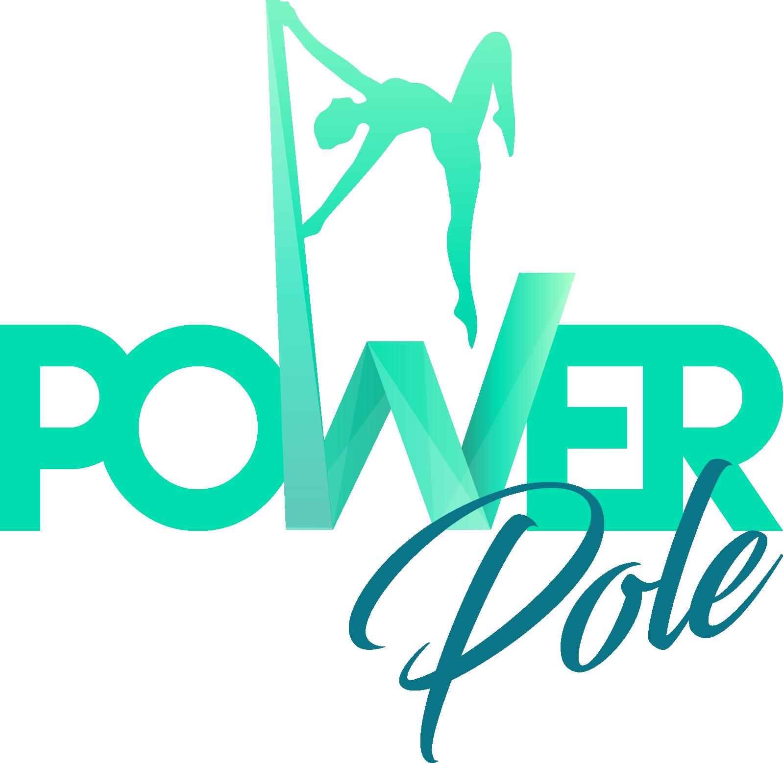 Power Pole Studio